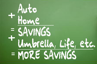 chalk_board_savings